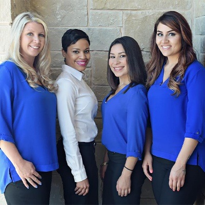 Fort Worth Dental Team