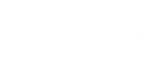 Summer Creek Dentistry logo
