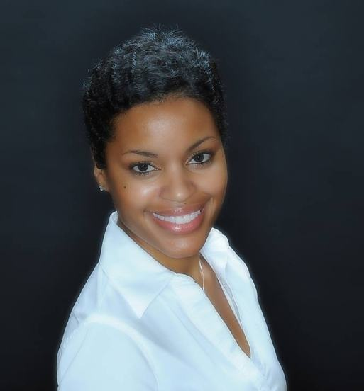 Fort Worth Dentist, Dr. Jasmine King