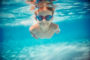 Learn some helpful tips on caring for your oral health during summer from your Ft. Worth dentist.